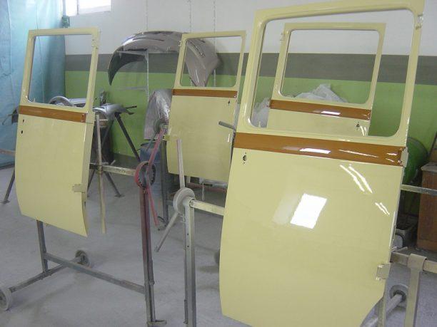 DSC00274