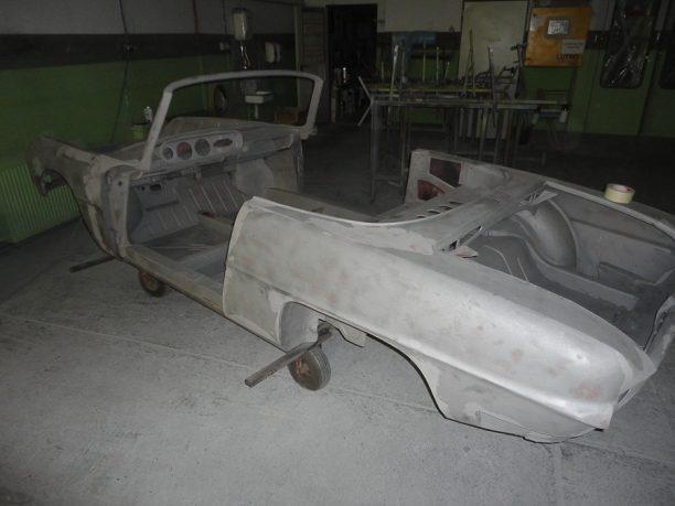 Wartburg 313-2